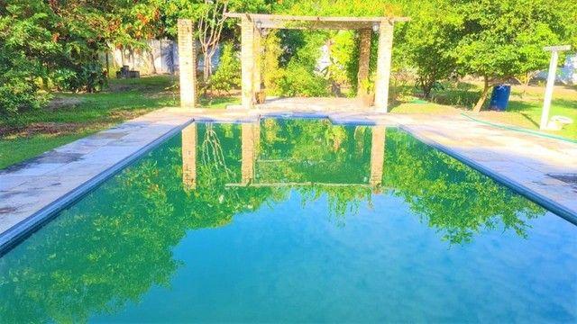 Sítio à venda, 6058 m² por R$ 1.000.000,00 - Jacunda - Aquiraz/CE - Foto 13