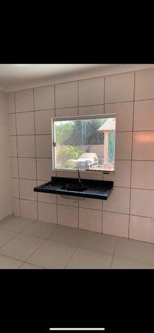 Condomínio fechado Bairro Santa Maria em Várzea Grande - Foto 17
