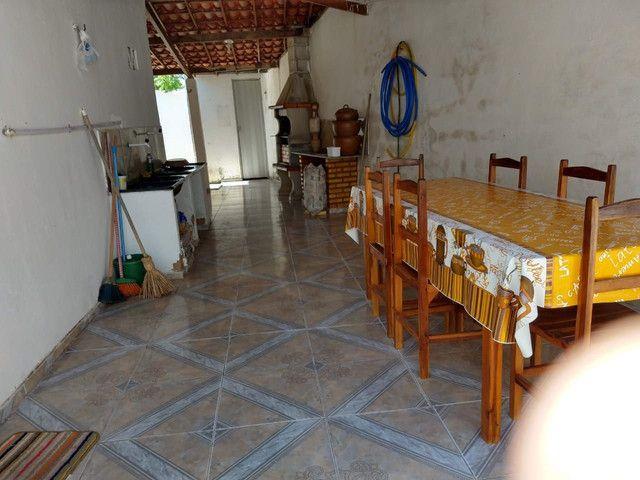 Casa Praia Águas Belas  - Foto 5
