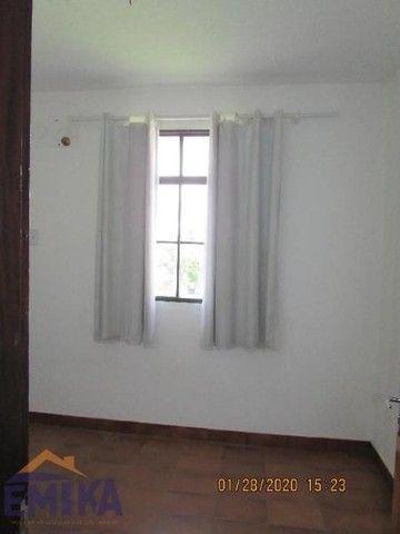Apartamento com 2 quarto(s) no bairro Coophamil em Cuiabá - MT - Foto 10