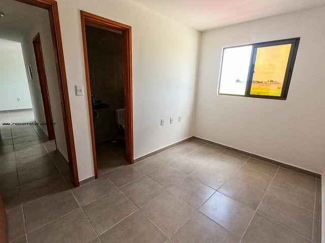 Apartamento para Venda em João Pessoa, Valentina de Figueiredo, 2 dormitórios, 1 suíte, 1  - Foto 15
