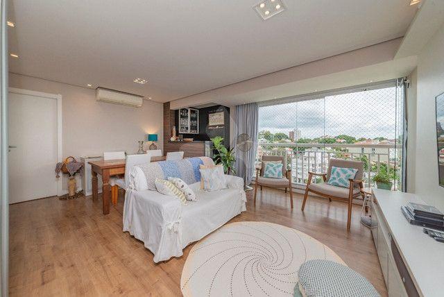 Apartamento à venda com 3 dormitórios em Jardim lindóia, Porto alegre cod:9268