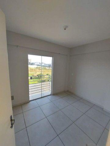 Apartamento próximo a Uninorte - Foto 7