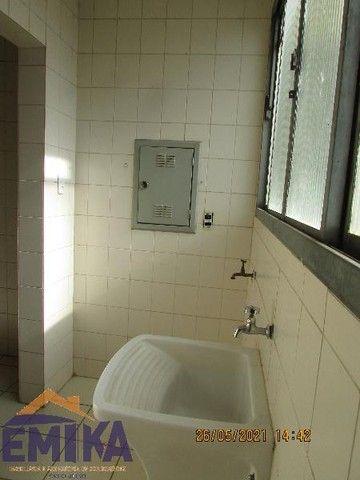 Apartamento com 2 quarto(s) no bairro Jard. das Americas em Cuiabá - MT - Foto 12