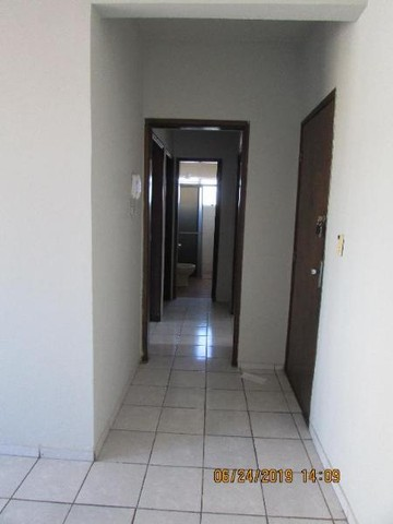 Apartamento com 2 quarto(s) no bairro Goiabeiras em Cuiabá - MT - Foto 4