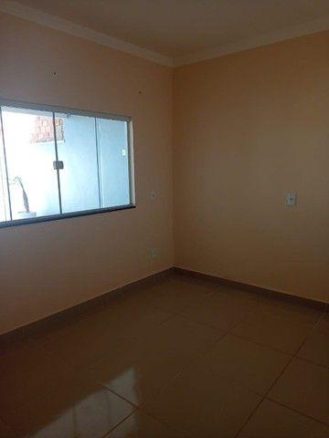 Casa com 3 dormitórios em Artur Nogueira - SP - Foto 8