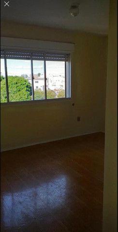 Vendo apartamento de 2 dormitórios em Santo Ângelo - Foto 3