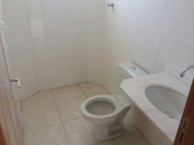 Alugue apartamento 2 quarto - Região Nacional  - Foto 7