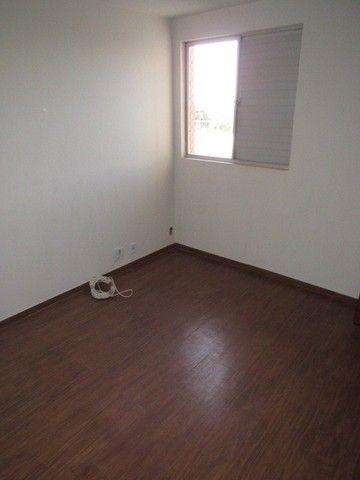 Apartamento para alugar com 3 dormitórios em Jardim novo horizonte, Maringa cod:00566.002 - Foto 10