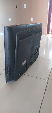 smart tv 32 e 39 polegadas - Foto 2