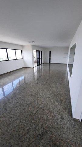 Apartamento no Edf Alameda 17 - RS: 6.500,00 + TAXAS - Foto 9