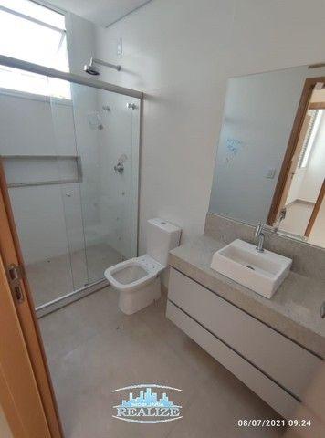 Cod. 3700 - Apartamento bairro Horto, 03 quartos, área gourmet, 02 vagas - Foto 9