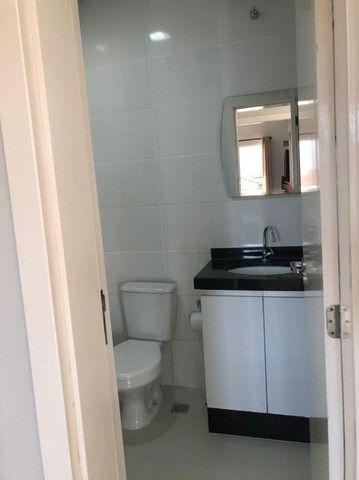 Residencial Vila Roma - Foto 16