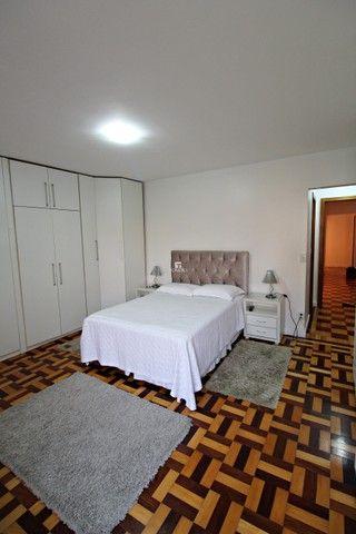 Excelente residência alto padrão no bairro Rosário - Foto 10