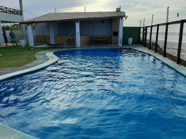Vendo Casa Duplex Praia do Iguape  - Foto 3