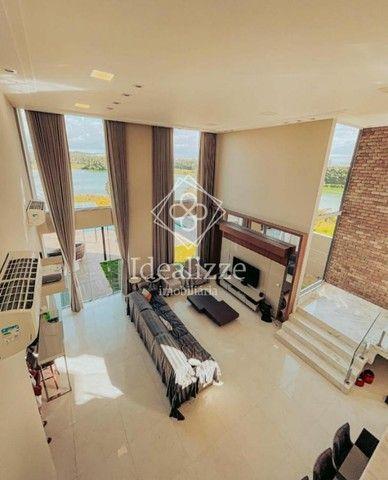 IMO.1025 Casa para venda Jardim Belvedere-Volta Redonda, 4 quartos - Foto 6
