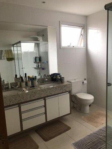 Apartamento com 3 quarto(s) no bairro Goiabeiras em Cuiabá - MT - Foto 17