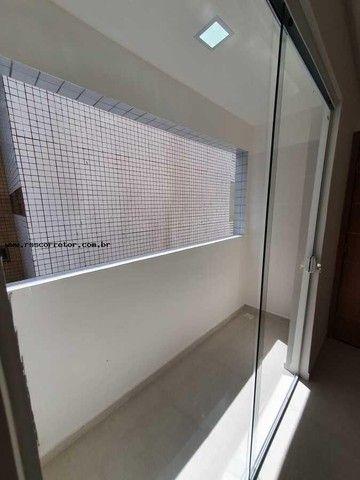 Apartamento para Venda em João Pessoa, Gramame, 2 dormitórios, 1 suíte, 1 banheiro, 1 vaga - Foto 12
