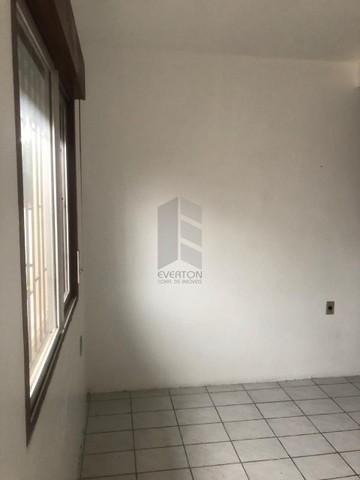 Casa à venda com 2 dormitórios em Nossa senhora de lourdes, Santa maria cod:4731114519