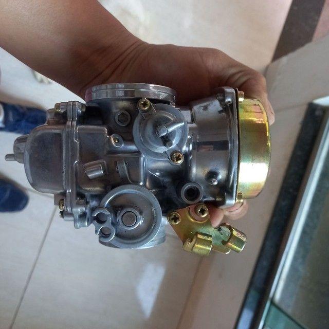 Carburador falcom - Foto 4