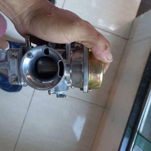 Carburador falcom - Foto 5