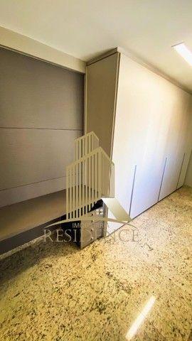 Cobertura Reformada - Maison São George  - Foto 13