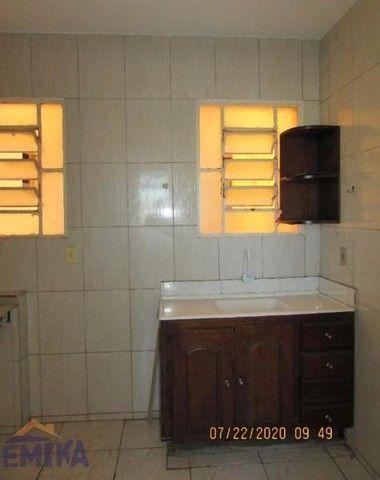 Apartamento com 2 quarto(s) no bairro Cidade Alta em Cuiabá - MT - Foto 6