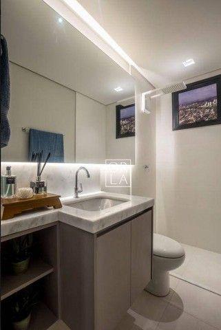 Goiânia - Apartamento Padrão - Setor Marista - Foto 3