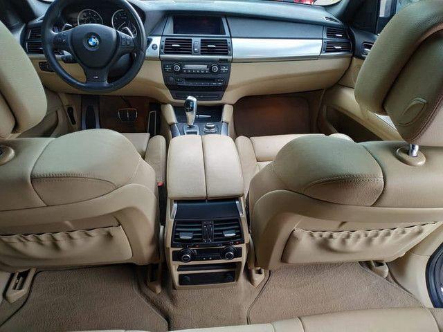 BMW X6 Xdrive 35I FG21 - Foto 8