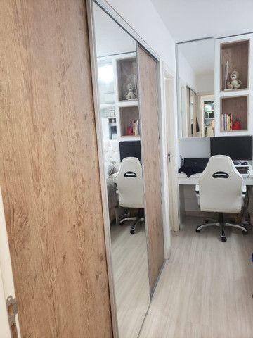 Apartamento à venda com 3 dormitórios em Vila ipiranga, Porto alegre cod:JA1044 - Foto 14