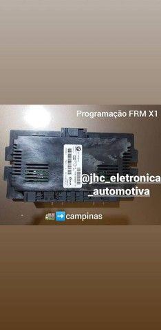 Frm Bmw Mini Cooper Reprogramação - Foto 4