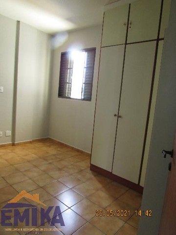 Apartamento com 2 quarto(s) no bairro Jard. das Americas em Cuiabá - MT - Foto 14