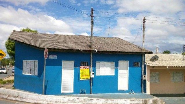 Apartamento com 1 quarto(s) no bairro Lixeira em Cuiabá - MT - Foto 3