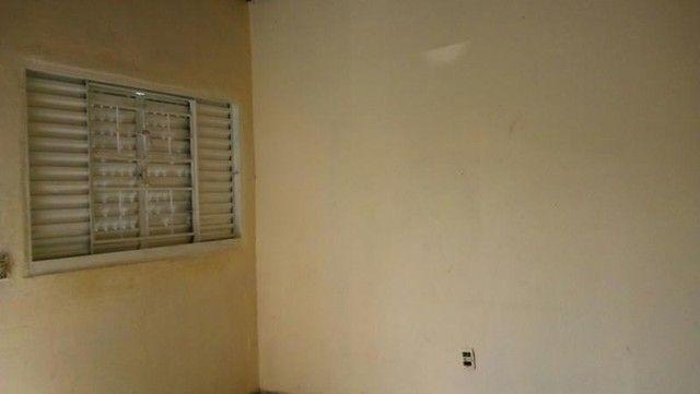 Apartamento com 1 quarto(s) no bairro Lixeira em Cuiabá - MT - Foto 8