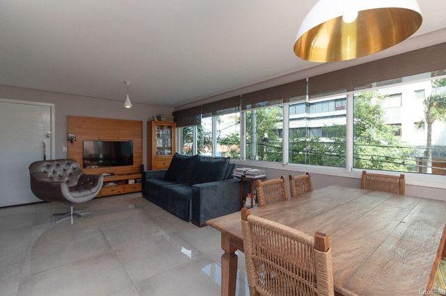Casa à venda com 3 dormitórios em Jardim lindóia, Porto alegre cod:LI50879755 - Foto 3