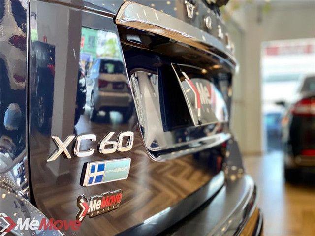 Volvo Xc60 2.0 t5 r Design Turbo - Foto 13
