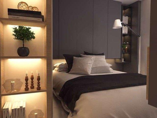 WL Prime - Apartamento de 61 à 117m², com 2 Dorm - Santa Lúcia - ES - Foto 17