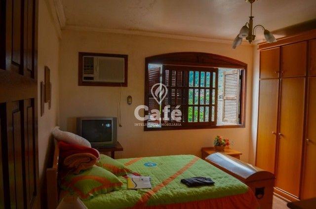Prédio/Casa Residencial, 4 dormitórios, Bairro Menino Jesus, pátio - Foto 15