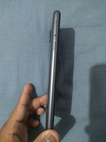 LG k8 - Foto 3