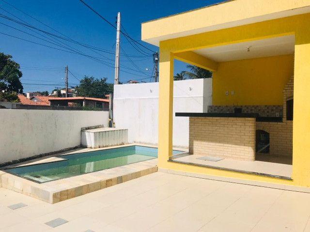 Casa nova em ão pedro da Aldeia - Foto 12