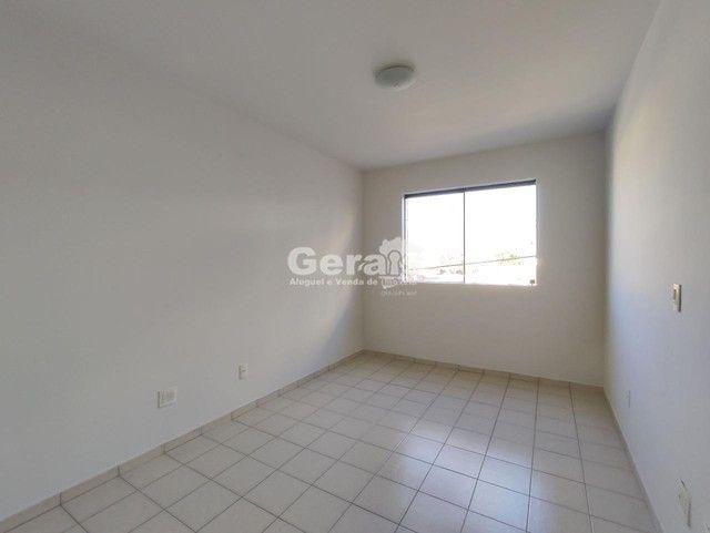 Apartamento para aluguel, 3 quartos, 1 suíte, 1 vaga, CATALAO - Divinópolis/MG - Foto 5