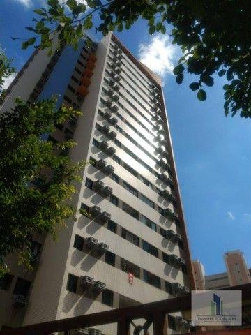 Fortaleza - Apartamento Padrão - Meireles - Foto 2
