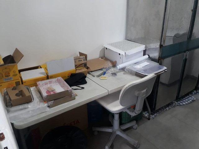 Passo negócio / cozinha industrial - Foto 7