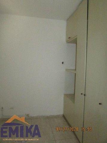 Apartamento com 3 quarto(s) no bairro Araes em Cuiabá - MT - Foto 12