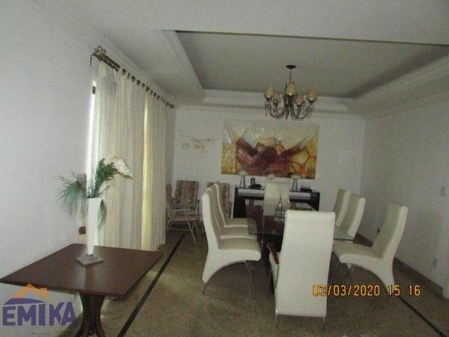 Apartamento com 4 quarto(s) no bairro Jardim Aclimacao em Cuiabá - MT - Foto 6