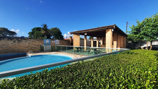 Apartamento 2 quartos, 47 m² por R$ 115.000 - Santa Lúcia - Maceió/AL - Foto 13