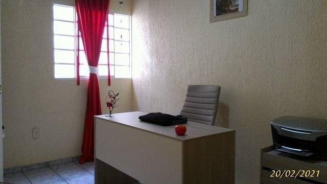Casa nos Aflitos  - Foto 9