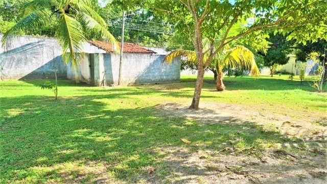 Sítio à venda, 6058 m² por R$ 1.000.000,00 - Jacunda - Aquiraz/CE - Foto 20