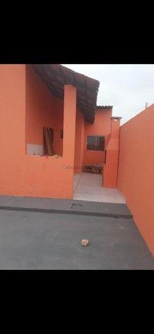 Condomínio fechado Bairro Santa Maria em Várzea Grande - Foto 3