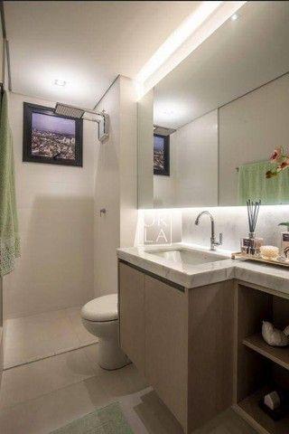 Goiânia - Apartamento Padrão - Setor Marista - Foto 7